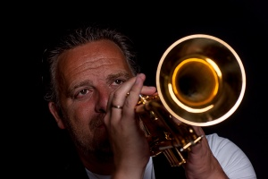 www.trompetdenhaag.nl