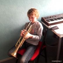 trompetles trompetdenhaag (1)