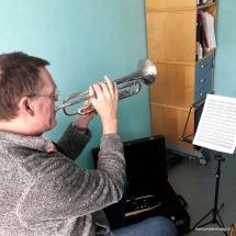 trompetles trompetdenhaag (4)