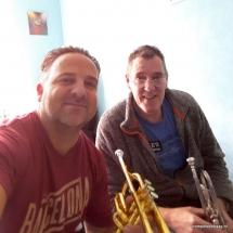 trompetles trompetdenhaag (5)