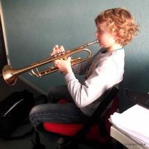 trompetles trompetdenhaag (6)
